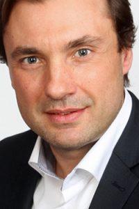 Prof. dr. Alex Friedrich