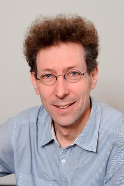 Prof. dr. Adri Minnaard