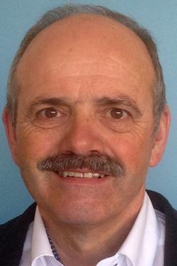 Prof. dr. Wim Quax