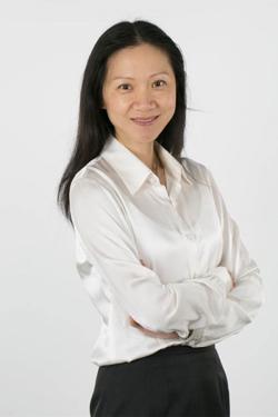 Prof. dr. Yijin Ren