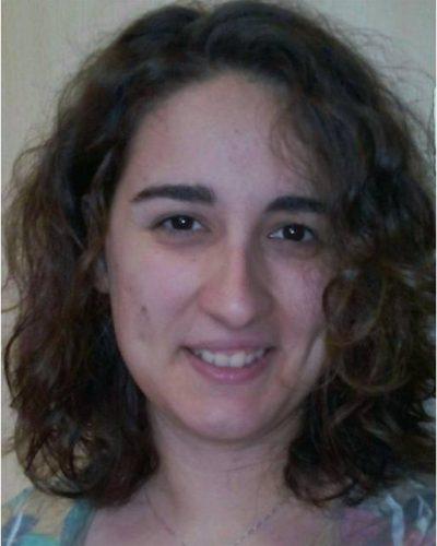 Simona Bianca