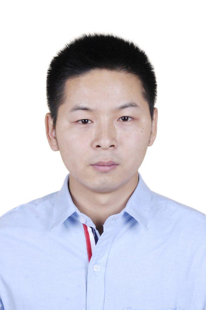 Miancheng Zou